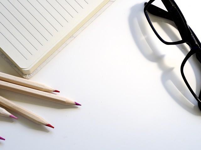stron internetowe bialystok i copywriting